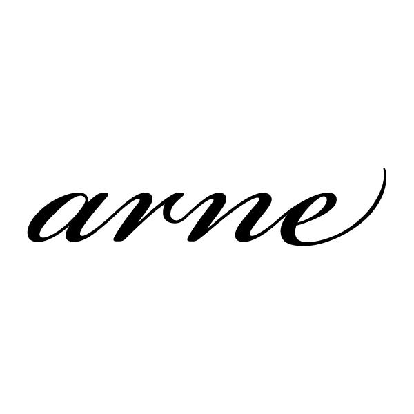 arne_handmade